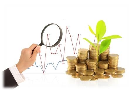 Planowanie finansów osobistych cz. 7/8 – czyli elementy dotyczące nieruchomości w planie finansowym