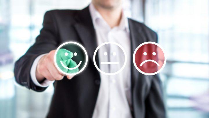 Co wynika ze szkoleń sprzedażowych?