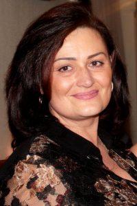 Ilona Dzwonnik, EFC®